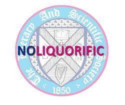 liquorific
